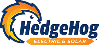 The 2019 St. George Christmas Light Spectacular by Hedgehog Electric